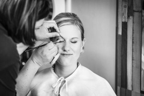 Fotos-Fotograf-Hochzeit-Hochzeitsfotograf-Hildesheim-Hannover-Wolfsburg-Braunschweig-Salzgitter-PS-SD-20160729-0003_sw