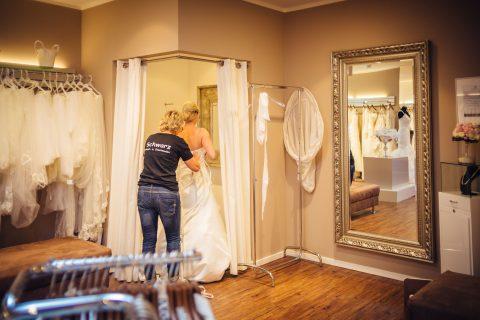 Fotos-Fotograf-Hochzeit-Hochzeitsfotograf-Hildesheim-Hannover-Wolfsburg-Braunschweig-Salzgitter-PS-SD-20160729-0050