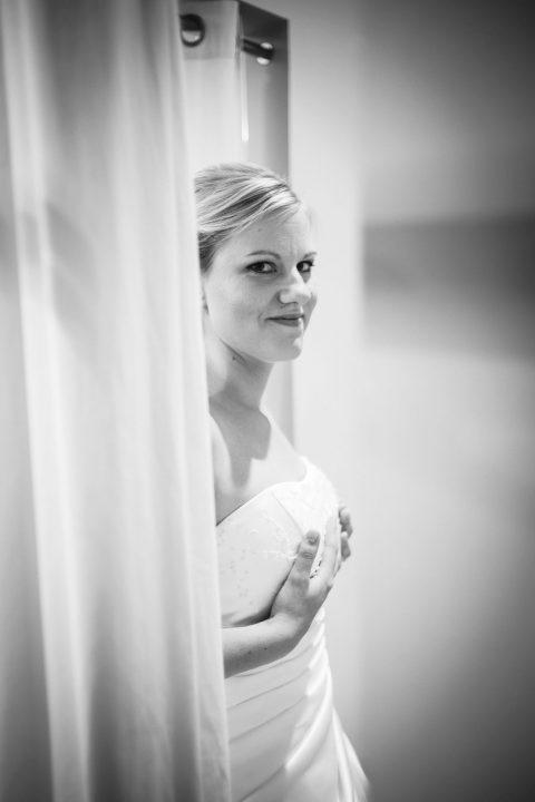 Fotos-Fotograf-Hochzeit-Hochzeitsfotograf-Hildesheim-Hannover-Wolfsburg-Braunschweig-Salzgitter-PS-SD-20160729-0052_sw