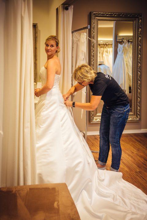 Fotos-Fotograf-Hochzeit-Hochzeitsfotograf-Hildesheim-Hannover-Wolfsburg-Braunschweig-Salzgitter-PS-SD-20160729-0057