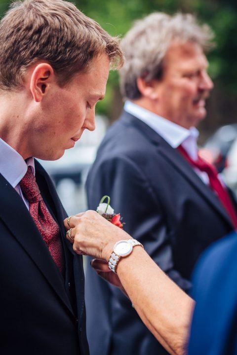 Fotos-Fotograf-Hochzeit-Hochzeitsfotograf-Hildesheim-Hannover-Wolfsburg-Braunschweig-Salzgitter-PS-SD-20160729-0108