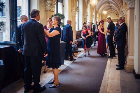 Fotos-Fotograf-Hochzeit-Hochzeitsfotograf-Hildesheim-Hannover-Wolfsburg-Braunschweig-Salzgitter-PS-SD-20160729-0159