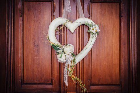 Fotos-Fotograf-Hochzeit-Hochzeitsfotograf-Hildesheim-Hannover-Wolfsburg-Braunschweig-Salzgitter-PS-SD-20160729-0161