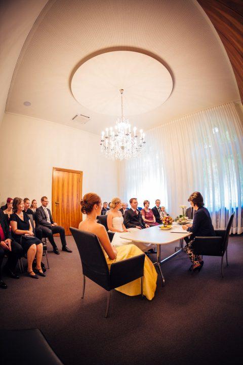 Fotos-Fotograf-Hochzeit-Hochzeitsfotograf-Hildesheim-Hannover-Wolfsburg-Braunschweig-Salzgitter-PS-SD-20160729-0163