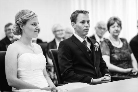 Fotos-Fotograf-Hochzeit-Hochzeitsfotograf-Hildesheim-Hannover-Wolfsburg-Braunschweig-Salzgitter-PS-SD-20160729-0165_sw