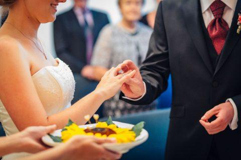 Fotos-Fotograf-Hochzeit-Hochzeitsfotograf-Hildesheim-Hannover-Wolfsburg-Braunschweig-Salzgitter-PS-SD-20160729-0177