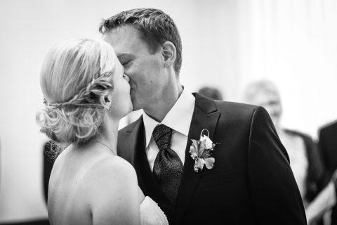 Fotos-Fotograf-Hochzeit-Hochzeitsfotograf-Hildesheim-Hannover-Wolfsburg-Braunschweig-Salzgitter-PS-SD-20160729-0195_sw