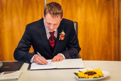 Fotos-Fotograf-Hochzeit-Hochzeitsfotograf-Hildesheim-Hannover-Wolfsburg-Braunschweig-Salzgitter-PS-SD-20160729-0210