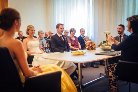 Fotos-Fotograf-Hochzeit-Hochzeitsfotograf-Hildesheim-Hannover-Wolfsburg-Braunschweig-Salzgitter-PS-SD-20160729-0228