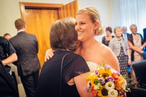 Fotos-Fotograf-Hochzeit-Hochzeitsfotograf-Hildesheim-Hannover-Wolfsburg-Braunschweig-Salzgitter-PS-SD-20160729-0230