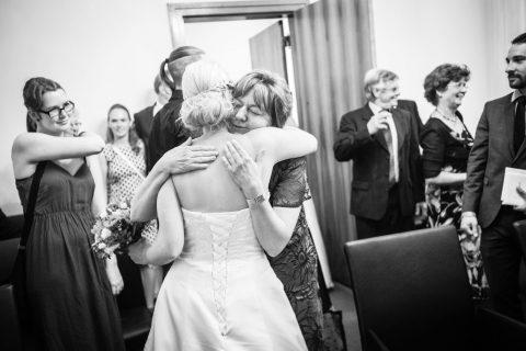 Fotos-Fotograf-Hochzeit-Hochzeitsfotograf-Hildesheim-Hannover-Wolfsburg-Braunschweig-Salzgitter-PS-SD-20160729-0237_sw