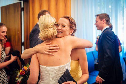 Fotos-Fotograf-Hochzeit-Hochzeitsfotograf-Hildesheim-Hannover-Wolfsburg-Braunschweig-Salzgitter-PS-SD-20160729-0299