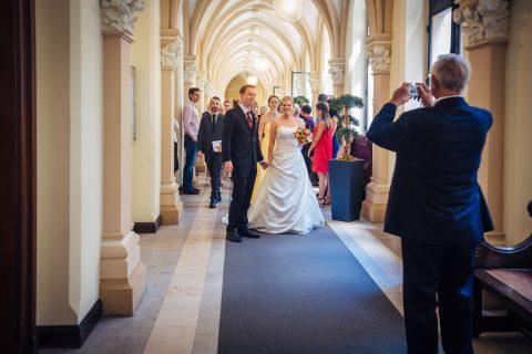 Fotos-Fotograf-Hochzeit-Hochzeitsfotograf-Hildesheim-Hannover-Wolfsburg-Braunschweig-Salzgitter-PS-SD-20160729-0324