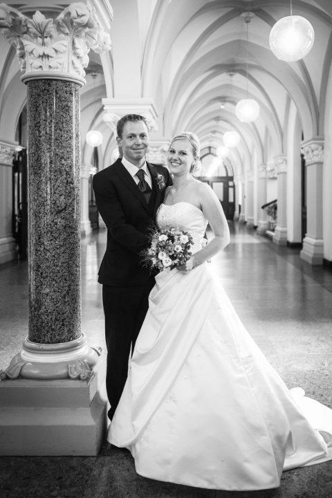Fotos-Fotograf-Hochzeit-Hochzeitsfotograf-Hildesheim-Hannover-Wolfsburg-Braunschweig-Salzgitter-PS-SD-20160729-0338_sw