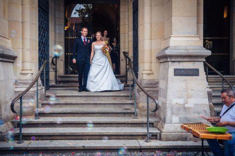 Fotos-Fotograf-Hochzeit-Hochzeitsfotograf-Hildesheim-Hannover-Wolfsburg-Braunschweig-Salzgitter-PS-SD-20160729-0347