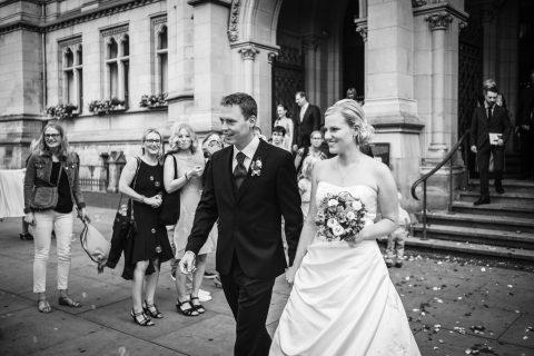 Fotos-Fotograf-Hochzeit-Hochzeitsfotograf-Hildesheim-Hannover-Wolfsburg-Braunschweig-Salzgitter-PS-SD-20160729-0358_sw