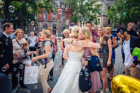 Fotos-Fotograf-Hochzeit-Hochzeitsfotograf-Hildesheim-Hannover-Wolfsburg-Braunschweig-Salzgitter-PS-SD-20160729-0379