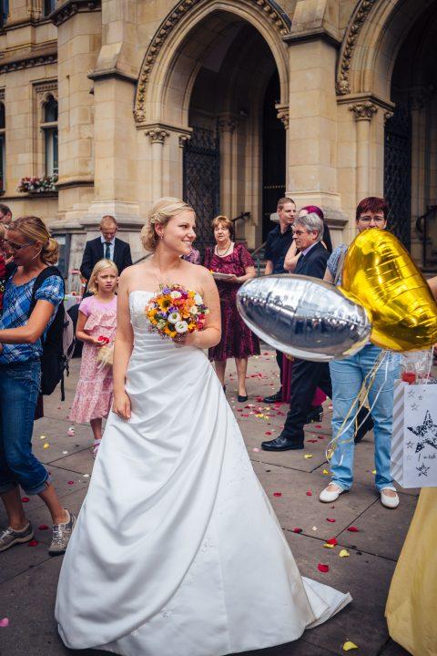Fotos-Fotograf-Hochzeit-Hochzeitsfotograf-Hildesheim-Hannover-Wolfsburg-Braunschweig-Salzgitter-PS-SD-20160729-0403