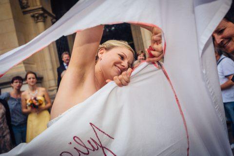 Fotos-Fotograf-Hochzeit-Hochzeitsfotograf-Hildesheim-Hannover-Wolfsburg-Braunschweig-Salzgitter-PS-SD-20160729-0420