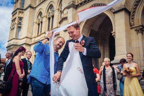 Fotos-Fotograf-Hochzeit-Hochzeitsfotograf-Hildesheim-Hannover-Wolfsburg-Braunschweig-Salzgitter-PS-SD-20160729-0430