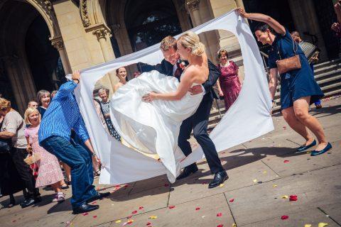Fotos-Fotograf-Hochzeit-Hochzeitsfotograf-Hildesheim-Hannover-Wolfsburg-Braunschweig-Salzgitter-PS-SD-20160729-0442
