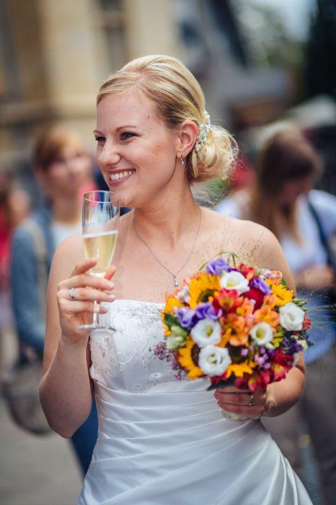 Fotos-Fotograf-Hochzeit-Hochzeitsfotograf-Hildesheim-Hannover-Wolfsburg-Braunschweig-Salzgitter-PS-SD-20160729-0467
