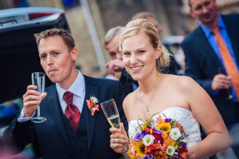 Fotos-Fotograf-Hochzeit-Hochzeitsfotograf-Hildesheim-Hannover-Wolfsburg-Braunschweig-Salzgitter-PS-SD-20160729-0477