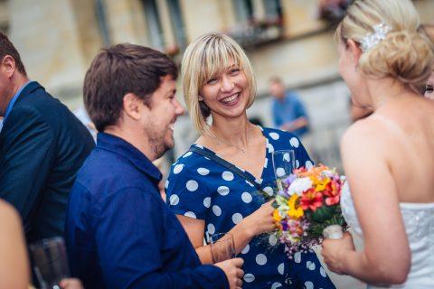 Fotos-Fotograf-Hochzeit-Hochzeitsfotograf-Hildesheim-Hannover-Wolfsburg-Braunschweig-Salzgitter-PS-SD-20160729-0494