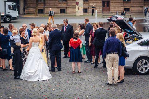 Fotos-Fotograf-Hochzeit-Hochzeitsfotograf-Hildesheim-Hannover-Wolfsburg-Braunschweig-Salzgitter-PS-SD-20160729-0507
