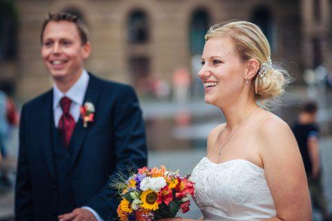 Fotos-Fotograf-Hochzeit-Hochzeitsfotograf-Hildesheim-Hannover-Wolfsburg-Braunschweig-Salzgitter-PS-SD-20160729-0542
