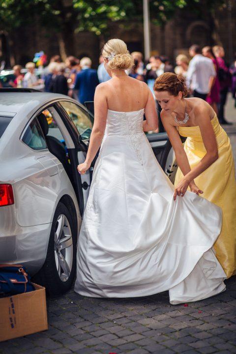 Fotos-Fotograf-Hochzeit-Hochzeitsfotograf-Hildesheim-Hannover-Wolfsburg-Braunschweig-Salzgitter-PS-SD-20160729-0546