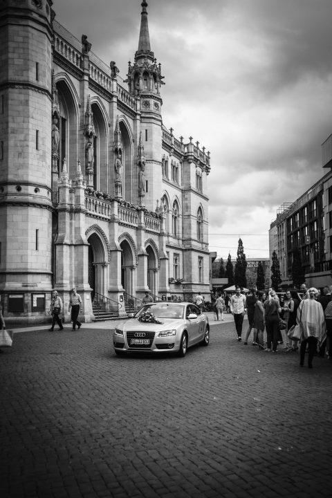 Fotos-Fotograf-Hochzeit-Hochzeitsfotograf-Hildesheim-Hannover-Wolfsburg-Braunschweig-Salzgitter-PS-SD-20160729-0566_sw