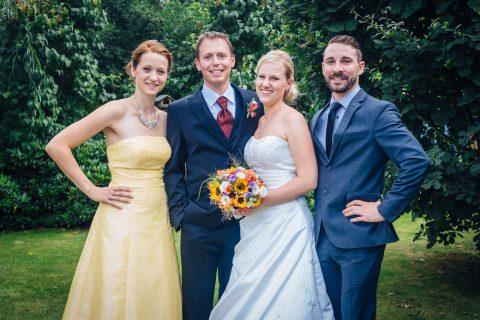 Fotos-Fotograf-Hochzeit-Hochzeitsfotograf-Hildesheim-Hannover-Wolfsburg-Braunschweig-Salzgitter-PS-SD-20160729-0635
