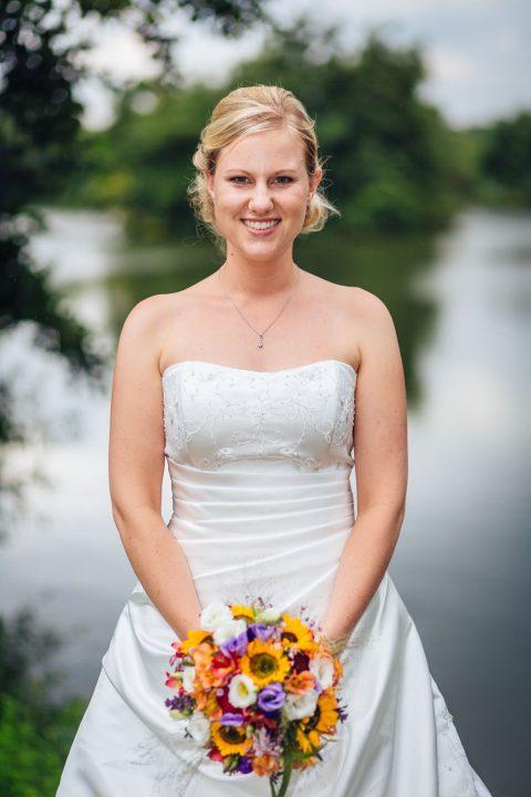 Fotos-Fotograf-Hochzeit-Hochzeitsfotograf-Hildesheim-Hannover-Wolfsburg-Braunschweig-Salzgitter-PS-SD-20160729-0682