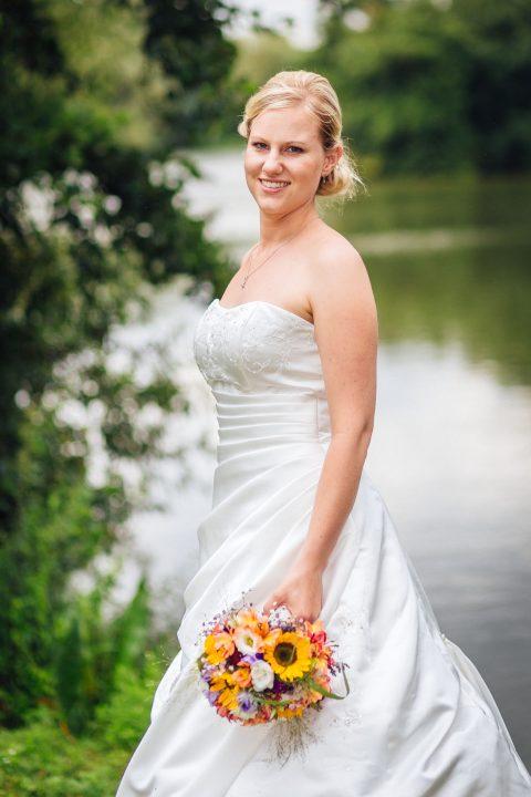Fotos-Fotograf-Hochzeit-Hochzeitsfotograf-Hildesheim-Hannover-Wolfsburg-Braunschweig-Salzgitter-PS-SD-20160729-0688