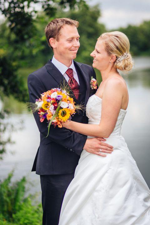 Fotos-Fotograf-Hochzeit-Hochzeitsfotograf-Hildesheim-Hannover-Wolfsburg-Braunschweig-Salzgitter-PS-SD-20160729-0695