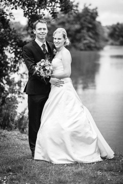 Fotos-Fotograf-Hochzeit-Hochzeitsfotograf-Hildesheim-Hannover-Wolfsburg-Braunschweig-Salzgitter-PS-SD-20160729-0700_sw