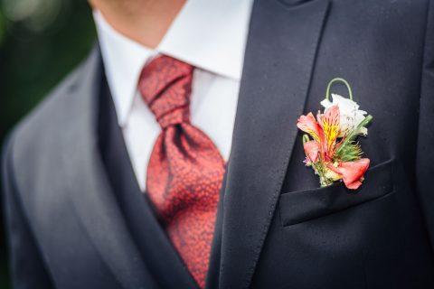 Fotos-Fotograf-Hochzeit-Hochzeitsfotograf-Hildesheim-Hannover-Wolfsburg-Braunschweig-Salzgitter-PS-SD-20160729-0702