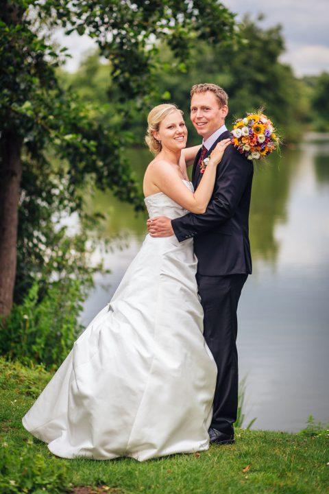 Fotos-Fotograf-Hochzeit-Hochzeitsfotograf-Hildesheim-Hannover-Wolfsburg-Braunschweig-Salzgitter-PS-SD-20160729-0730