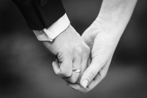 Fotos-Fotograf-Hochzeit-Hochzeitsfotograf-Hildesheim-Hannover-Wolfsburg-Braunschweig-Salzgitter-PS-SD-20160729-0733_sw