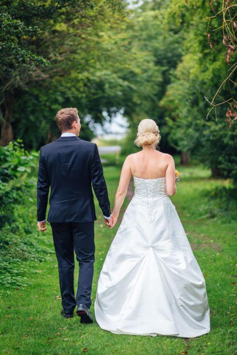 Fotos-Fotograf-Hochzeit-Hochzeitsfotograf-Hildesheim-Hannover-Wolfsburg-Braunschweig-Salzgitter-PS-SD-20160729-0737