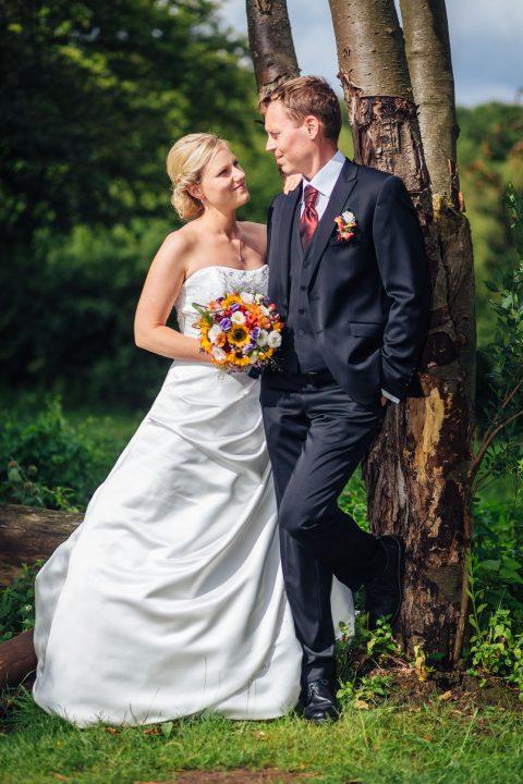 Fotos-Fotograf-Hochzeit-Hochzeitsfotograf-Hildesheim-Hannover-Wolfsburg-Braunschweig-Salzgitter-PS-SD-20160729-0754