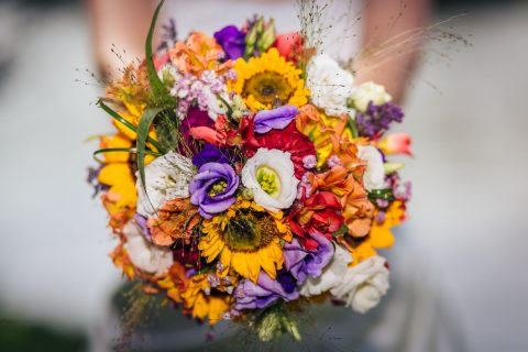 Fotos-Fotograf-Hochzeit-Hochzeitsfotograf-Hildesheim-Hannover-Wolfsburg-Braunschweig-Salzgitter-PS-SD-20160729-0758