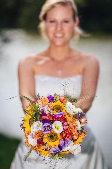 Fotos-Fotograf-Hochzeit-Hochzeitsfotograf-Hildesheim-Hannover-Wolfsburg-Braunschweig-Salzgitter-PS-SD-20160729-0759