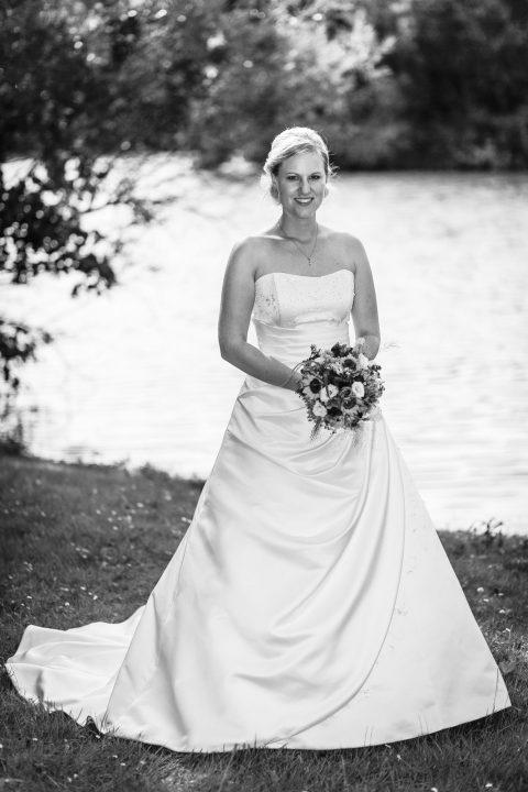 Fotos-Fotograf-Hochzeit-Hochzeitsfotograf-Hildesheim-Hannover-Wolfsburg-Braunschweig-Salzgitter-PS-SD-20160729-0761_sw