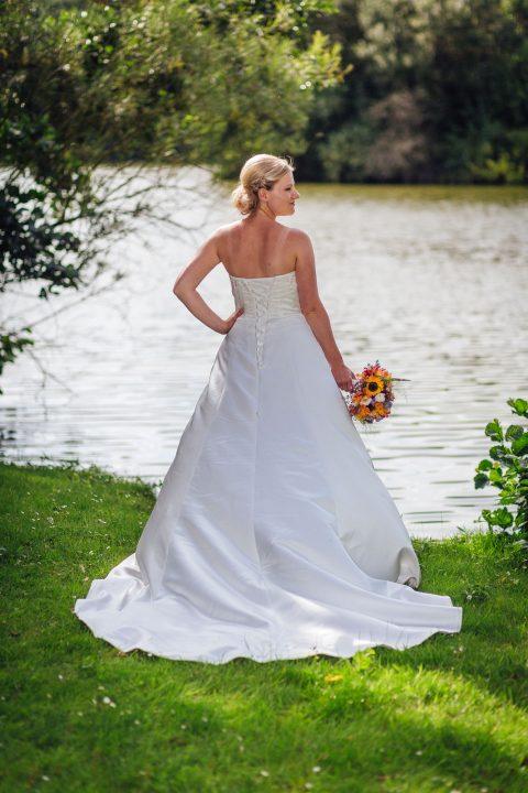 Fotos-Fotograf-Hochzeit-Hochzeitsfotograf-Hildesheim-Hannover-Wolfsburg-Braunschweig-Salzgitter-PS-SD-20160729-0767