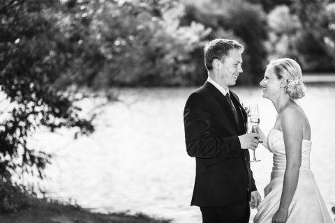 Fotos-Fotograf-Hochzeit-Hochzeitsfotograf-Hildesheim-Hannover-Wolfsburg-Braunschweig-Salzgitter-PS-SD-20160729-0784_sw
