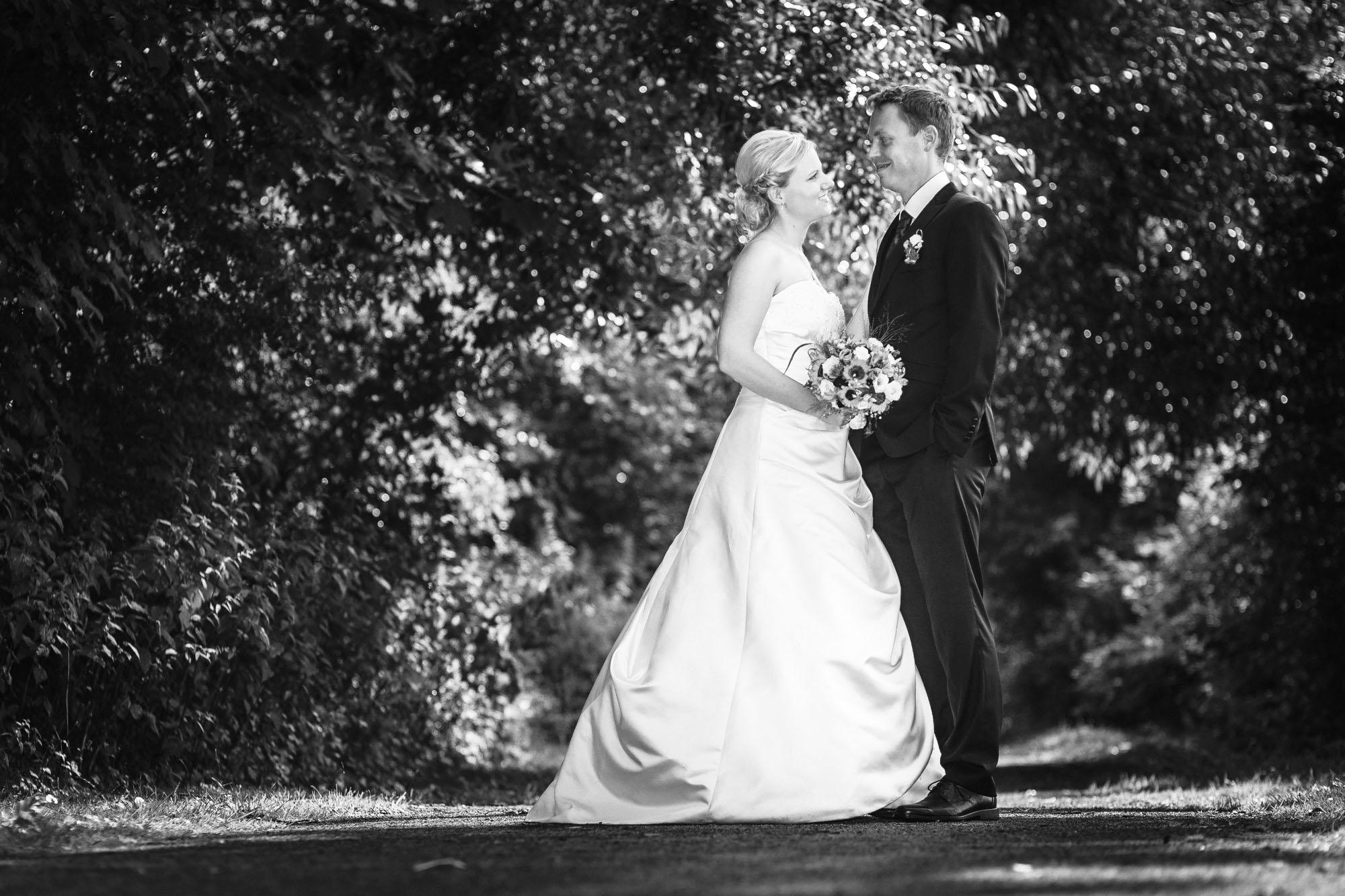 Fotos-Fotograf-Hochzeit-Hochzeitsfotograf-Hildesheim-Hannover-Wolfsburg-Braunschweig-Salzgitter-PS-SD-20160729-0806_sw