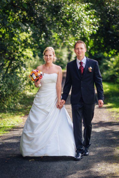 Fotos-Fotograf-Hochzeit-Hochzeitsfotograf-Hildesheim-Hannover-Wolfsburg-Braunschweig-Salzgitter-PS-SD-20160729-0813