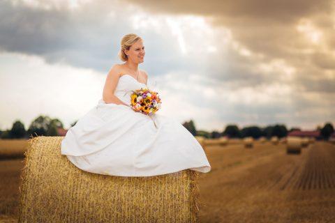 Fotos-Fotograf-Hochzeit-Hochzeitsfotograf-Hildesheim-Hannover-Wolfsburg-Braunschweig-Salzgitter-PS-SD-20160729-0822